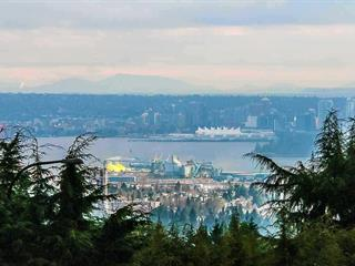 House for sale in British Properties, West Vancouver, West Vancouver, 910 Eyremount Drive, 262520825 | Realtylink.org