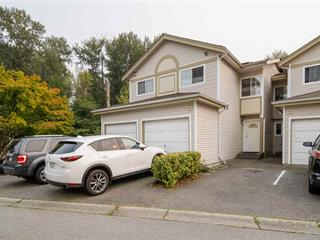 Townhouse for sale in Maillardville, Coquitlam, Coquitlam, 19 1328 Brunette Avenue, 262522955 | Realtylink.org