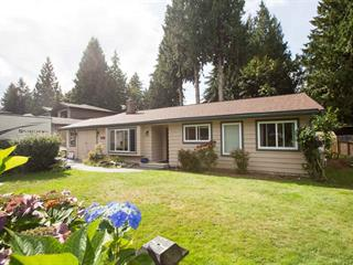 House for sale in Garibaldi Highlands, Squamish, Squamish, 40415 Perth Drive, 262522956 | Realtylink.org