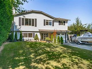 House for sale in King George Corridor, Surrey, South Surrey White Rock, 2297 154a Street, 262518619 | Realtylink.org