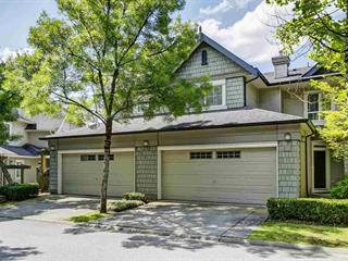 Townhouse for sale in Westwood Plateau, Coquitlam, Coquitlam, 51 2978 Whisper Way, 262494795 | Realtylink.org