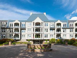 Apartment for sale in Maillardville, Coquitlam, Coquitlam, 123 99 Begin Street, 262508292 | Realtylink.org