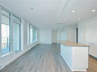 Apartment for sale in Brentwood Park, Burnaby, Burnaby North, 2207 2388 Madison Avenue, 262510833   Realtylink.org