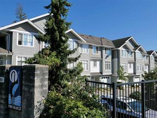 Townhouse for sale in Clayton, Surrey, Cloverdale, 66 19480 66 Avenue, 262518660 | Realtylink.org