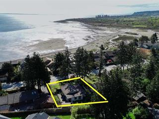 House for sale in Beach Grove, Tsawwassen, Tsawwassen, 1403 Beach Grove Road, 262523771 | Realtylink.org