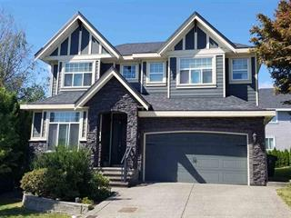House for sale in Willoughby Heights, Langley, Langley, 7101 197b Street, 262511373 | Realtylink.org