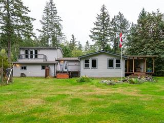 House for sale in Courtenay, Courtenay North, 5321 Langlois Rd, 856709   Realtylink.org