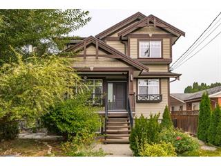 House for sale in Glenwood PQ, Port Coquitlam, Port Coquitlam, 1949 Fraser Avenue, 262523450 | Realtylink.org