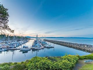 Apartment for sale in Nanoose Bay, Nanoose, 206 3555 Outrigger Rd, 856339 | Realtylink.org