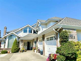 House for sale in McLennan, Richmond, Richmond, 11311 Granville Avenue, 262508249 | Realtylink.org