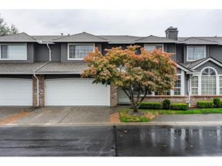 Townhouse for sale in Panorama Ridge, Surrey, Surrey, 128 6109 W Boundary Drive, 262523460 | Realtylink.org