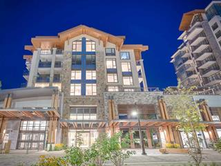Apartment for sale in Lynn Valley, North Vancouver, North Vancouver, 302 2780 Valley Centre Avenue, 262513438 | Realtylink.org