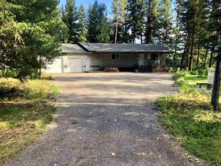 House for sale in Nechako Bench, PG City North, 3458 Lamb Road, 262522311 | Realtylink.org