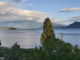 House for sale in Gibsons & Area, Gibsons, Sunshine Coast, 177 Hopkins Road, 262522580 | Realtylink.org