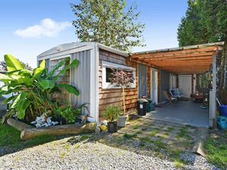 Manufactured Home for sale in Hatzic, Mission, Mission, 4 34519 Lougheed Highway, 262515196 | Realtylink.org