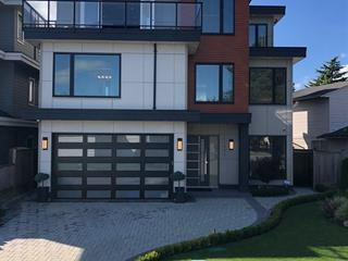House for sale in Steveston South, Richmond, Richmond, 11331 Frigate Court, 262524608 | Realtylink.org