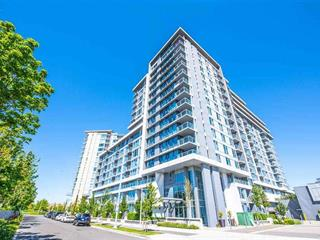 Apartment for sale in West Cambie, Richmond, Richmond, 1802 3333 Brown Road, 262443871 | Realtylink.org