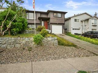 House for sale in Willoughby Heights, Langley, Langley, 2839 Woodland Drive, 262520605 | Realtylink.org