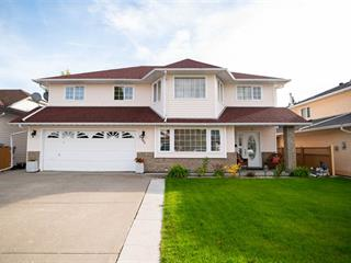 House for sale in Pinecone, Prince George, PG City West, 3785 Goheen Place, 262524509   Realtylink.org