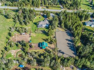 House for sale in Errington, Errington/Coombs/Hilliers, 1044 Middlegate Rd, 856941 | Realtylink.org