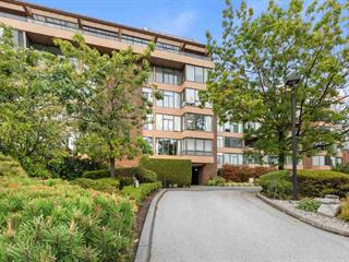 Apartment for sale in Quilchena, Vancouver, Vancouver West, 109 2101 McMullen Avenue, 262524664 | Realtylink.org