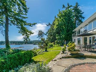 House for sale in Nanoose Bay, Nanoose, 1460 Reef Rd, 469673 | Realtylink.org