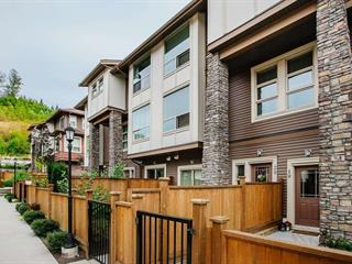 Townhouse for sale in Thornhill MR, Maple Ridge, Maple Ridge, 20 10480 248 Street, 262511532 | Realtylink.org