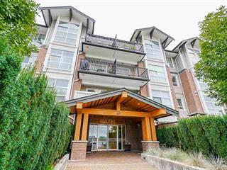 Apartment for sale in Coquitlam West, Coquitlam, Coquitlam, 305 827 Roderick Avenue, 262522453   Realtylink.org