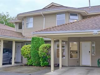 Townhouse for sale in Brighouse South, Richmond, Richmond, 22 8531 Bennett Road, 262522123 | Realtylink.org