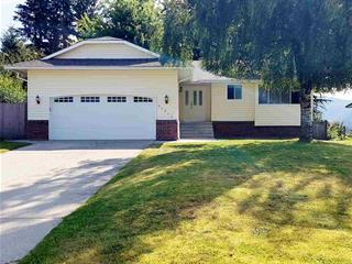 House for sale in Hatzic, Mission, Mission, 35072 Fisher Place, 262506893   Realtylink.org