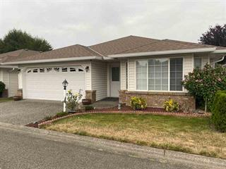House for sale in Chilliwack E Young-Yale, Chilliwack, Chilliwack, 25 46485 Airport Road, 262515411 | Realtylink.org