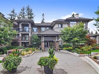 Apartment for sale in Morgan Creek, Surrey, South Surrey White Rock, 205 15145 36 Avenue, 262521852 | Realtylink.org