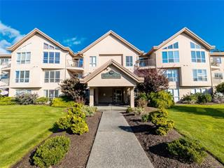 Apartment for sale in Parksville, Parksville, 304 335 Hirst W Ave, 856959   Realtylink.org