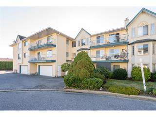 Apartment for sale in Abbotsford West, Abbotsford, Abbotsford, 201 2567 Victoria Street, 262523711 | Realtylink.org
