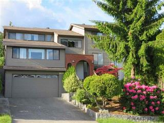 House for sale in Upper Eagle Ridge, Coquitlam, Coquitlam, 1419 Lansdowne Drive, 262519453   Realtylink.org