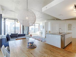 Apartment for sale in Downtown VW, Vancouver, Vancouver West, 2006 128 W Cordova Street, 262500650 | Realtylink.org
