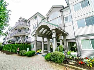 Apartment for sale in Abbotsford West, Abbotsford, Abbotsford, 408 32044 Old Yale Road, 262523996 | Realtylink.org