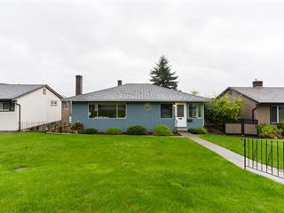 House for sale in Sapperton, New Westminster, New Westminster, 114 Sapper Street, 262524591   Realtylink.org