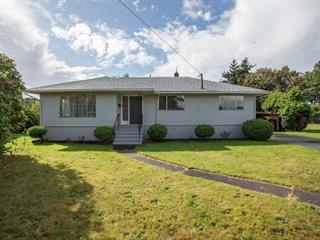 House for sale in East Cambie, Richmond, Richmond, 12260 Flury Drive, 262524511 | Realtylink.org