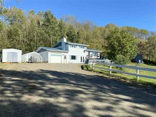House for sale in Lakeshore, Charlie Lake, Fort St. John, 12369 Rimrock Drive, 262519071   Realtylink.org