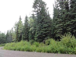 Lot for sale in Chief Lake Road, Prince George, PG Rural North, Lot 5 Victory Drive, 262517519 | Realtylink.org