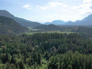 Lot for sale in Lake Errock, Mission, Mission, 17860 Morris Valley Road, 262508676 | Realtylink.org