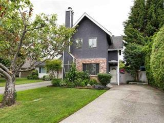 House for sale in Steveston South, Richmond, Richmond, 11740 Yoshida Court, 262496649 | Realtylink.org