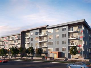 Apartment for sale in Bolivar Heights, Surrey, North Surrey, 419 10838 Whalley Boulevard, 262524577 | Realtylink.org