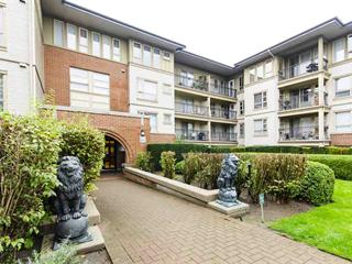 Apartment for sale in Brighouse, Richmond, Richmond, 2312 5113 Garden City Road, 262524660 | Realtylink.org