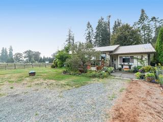 House for sale in Courtenay, Courtenay North, 5346 Headquarters Rd, 856958   Realtylink.org
