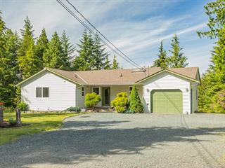 House for sale in Qualicum Beach, Qualicum North, 1349 Meadowood Way, 853638 | Realtylink.org