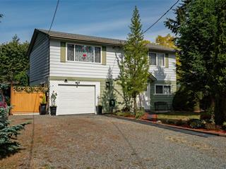 House for sale in Nanaimo, Uplands, 3702 Caldwell St, 856922   Realtylink.org