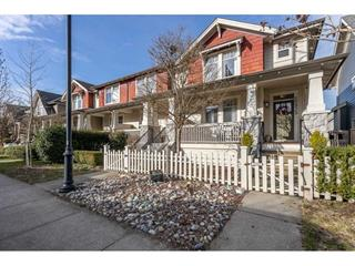 Townhouse for sale in Fort Langley, Langley, Langley, 22973 Billy Brown Road, 262460075 | Realtylink.org