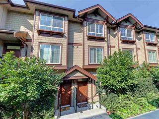 Townhouse for sale in Seymour NV, North Vancouver, North Vancouver, 53 433 Seymour River Place, 262524775 | Realtylink.org